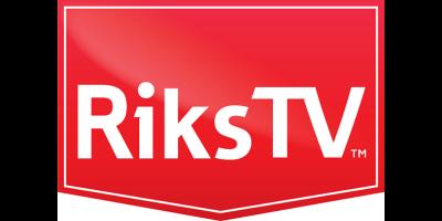 Riks TV