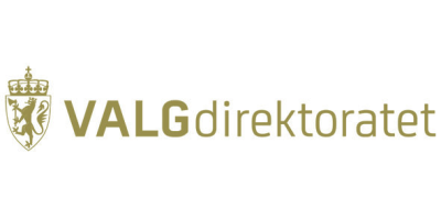Valgdirektoratet
