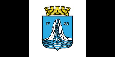 Kristiansund kommune
