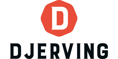 Djerving AS