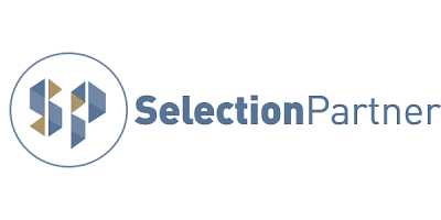 SelectionPartner AS