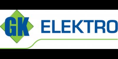 GK Elektro AS-