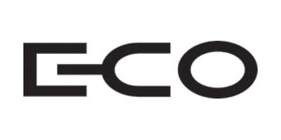 E-CO Energi