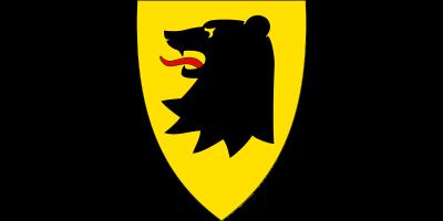 Eidsberg Kommune