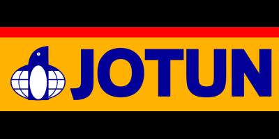 Jotun -