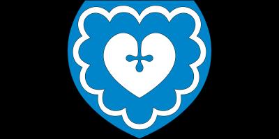 Vestre Slidre Kommune