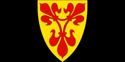 Nærøy kommune. -