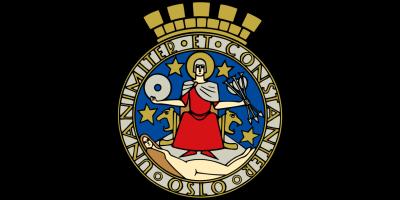 Oslo kommune, Vann- og avløpsetaten