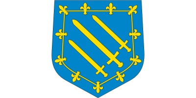 Vang kommune