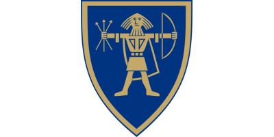 Ullensaker kommune