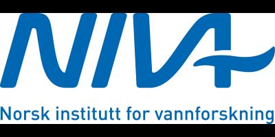 NIVA - Norsk institutt for vannforskning