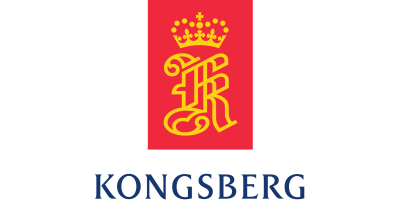 Kongsberg Digital (KDI)