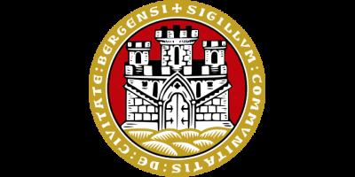 Bergen Kommune - Vann og Avløpsetaten