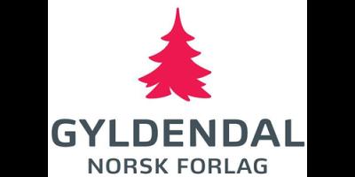 Gyldendal Norsk Forlag