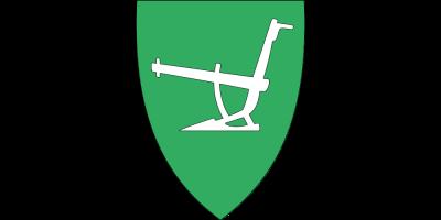 Stange kommune
