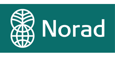 Norad -