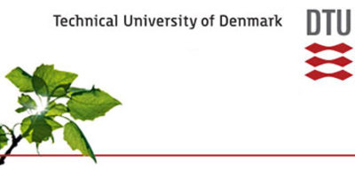 Danmarks Tekniske Universitet (DTU)