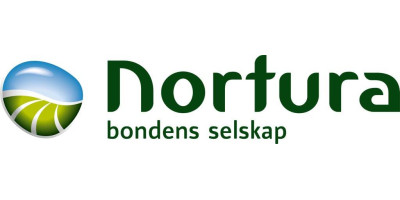 Nortura -
