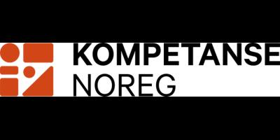 Kompetanse Noreg