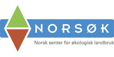 Norsk senter for økologisk landbruk - NORSØK