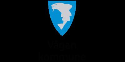 Vågan kommune