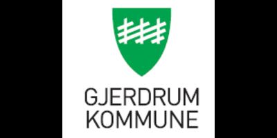 Gjerdrum kommune