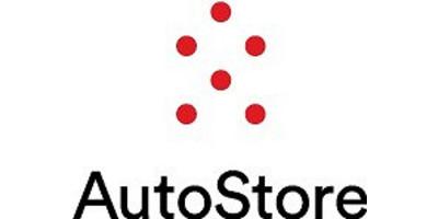 AutoStore AS