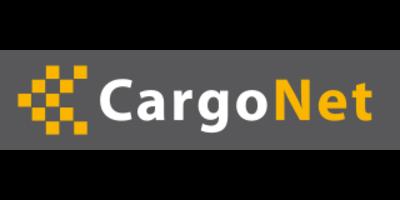 CargoNet AS