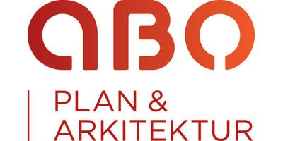 ABO Plan & Arkitektur AS