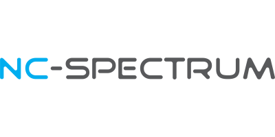 NC-Spectrum AS