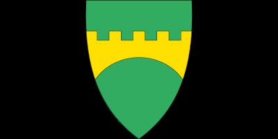 Skodje kommune