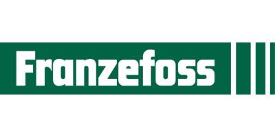 Franzefoss Gjenvinning AS