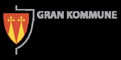 Gran kommune -