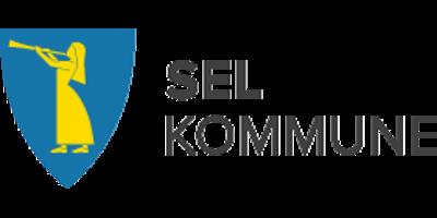 Sel kommune
