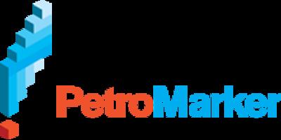 PetroMarker