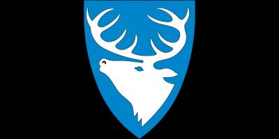 Hitra kommune