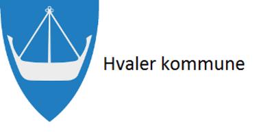 Hvaler kommune