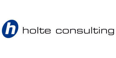 Holte Consulting