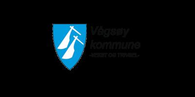 Vågsøy kommune