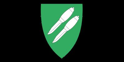 Vestre Toten kommune