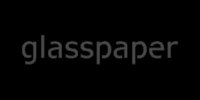 Glasspaper People AS