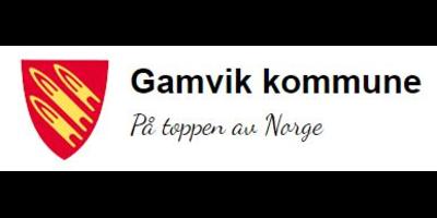 Gamvik kommune