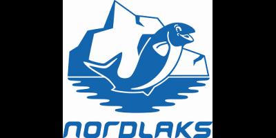 Nordlaks Smolt AS -