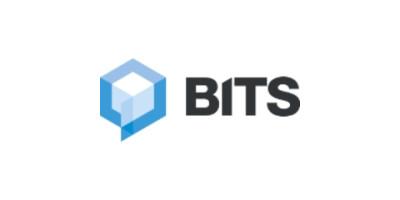 Bits AS