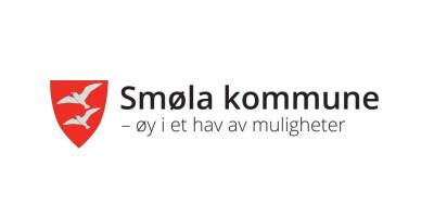 Smøla kommune
