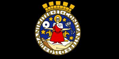 Oslo Kommune, Byrådsavdeling for Finans