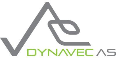 DynaVec AS