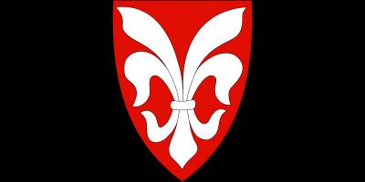 Sveio kommune