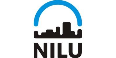 Norsk institutt for luftforskning (NILU)