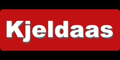 Kjeldaas AS